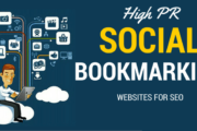 Get a List of Do-Follow Social BookMarking Sites for Your Off Page SEO