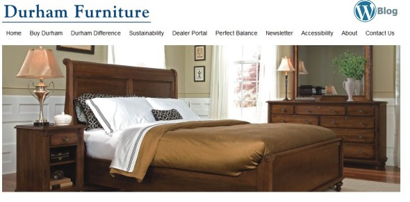 durhamfurniture-top 10 furniture