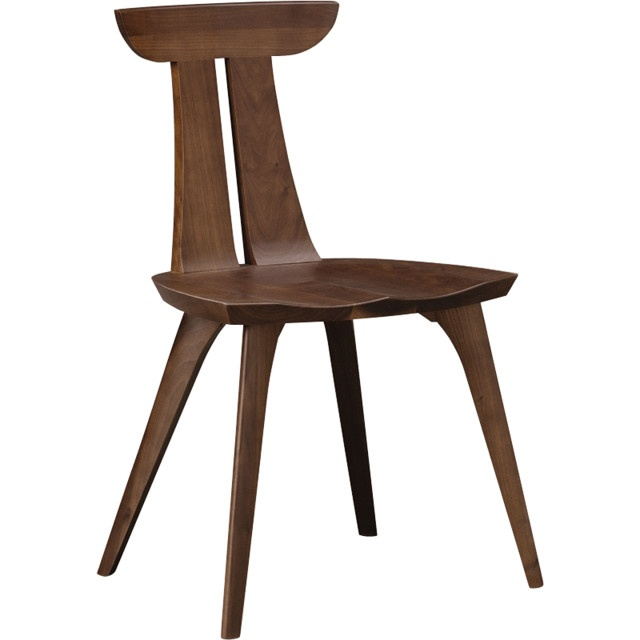 top 10 modern home furniture shop