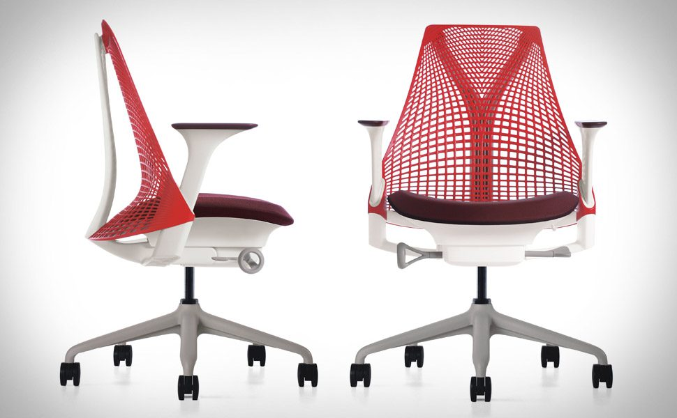 miller office chair. perfect office herman miller chairs mumbai thesecretconsul com with office chair f