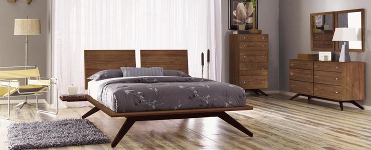 copeland modern home furniture astrid