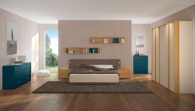 hulsta modern home furniture