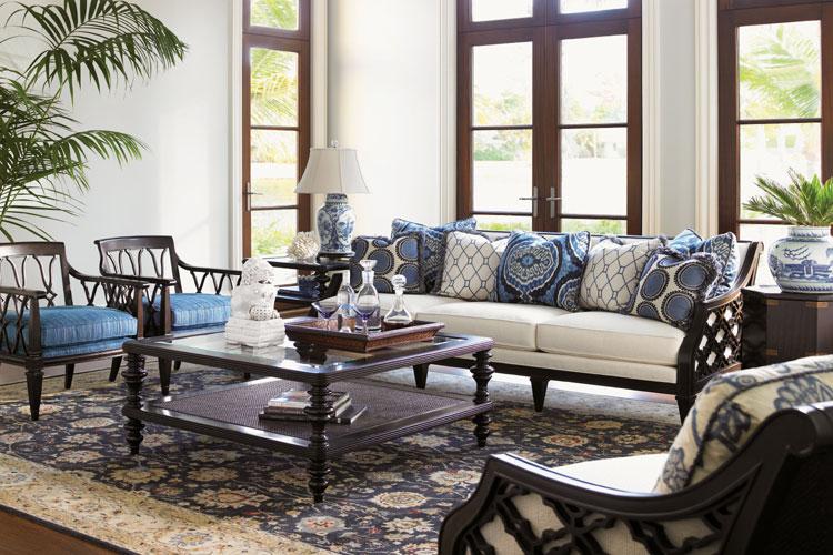 lexngton modern home furniture