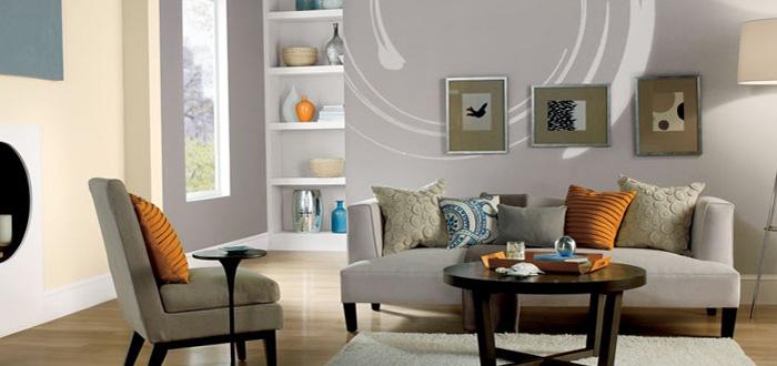 masco modern home furniture