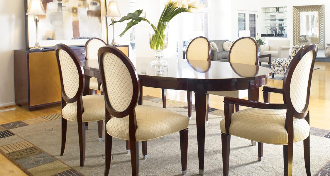 Herman Miller Furniture Manufacturing Company