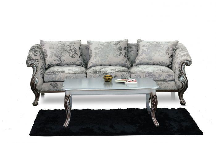 partex furniture best