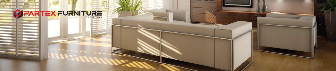partex furniture of bangladesh-modern home furniture