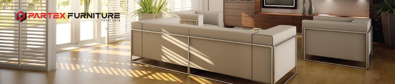 partex furniture of bangladesh-modern home furniture