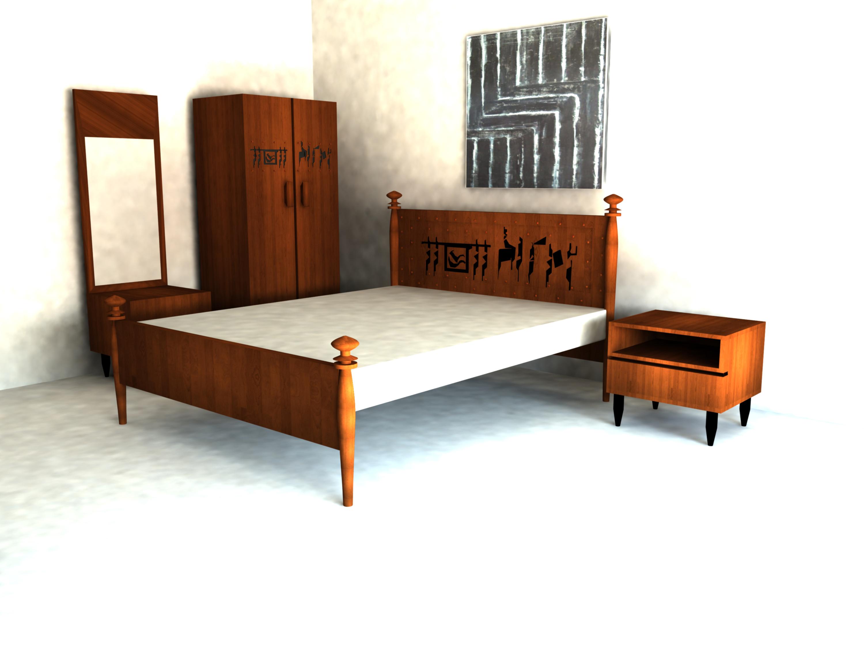 Palki design modern home furniture