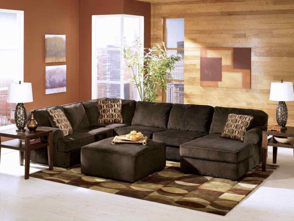 Pleasant Top Selling Ashley Furniture Infozone24 Download Free Architecture Designs Intelgarnamadebymaigaardcom