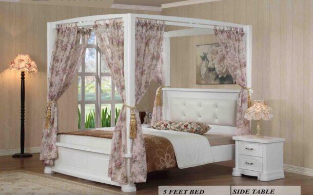 ashley\'s diana home furniture set | Infozone24