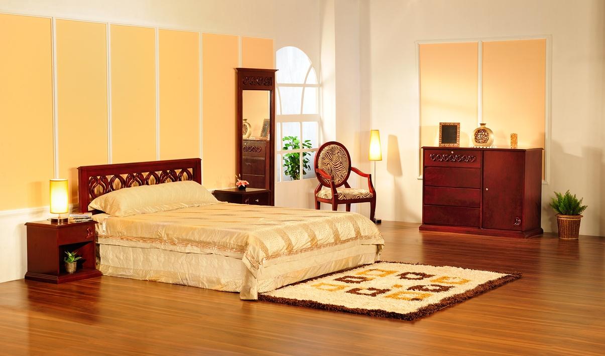 vintage valencia design modern home furniture bedroom set
