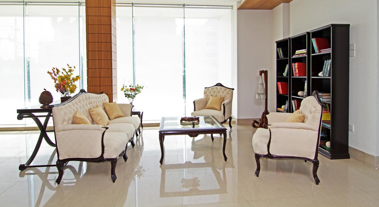 akhter modern home furniture
