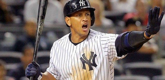 a rod signing the best player in baseball A-rod: signing the best player in baseball this case is about a baseball team and its decision to hire a star shortstop but from a broader view,.