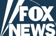 Top 10 USA News Sites