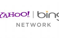 Yahoo Bing Ads Media.net - The Top Alternative of Google AdSense