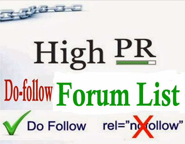 http://www.bloggingshout.com/wp-content/uploads/High-pr-dofollow-forum-list.jpg
