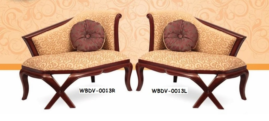 Navana Furniture - A Bangladeshi Modern Home Furniture Company