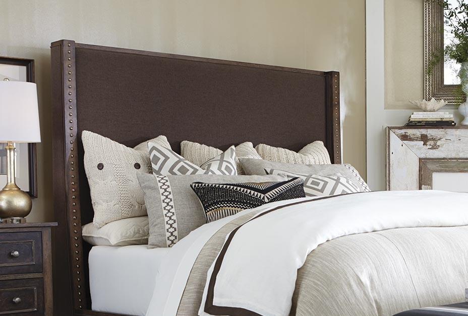 bassett furniture modern home
