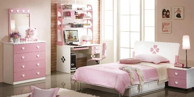 Bright home furniture a chinese best modern home - Bright house bedroom furniture ...