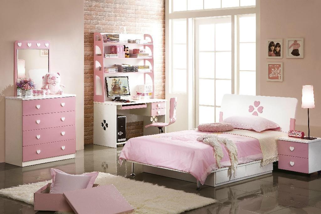 bright home_home_furniture_bedroom_furniture
