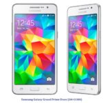 Samsung Galaxy Grand Prime Mobile Phone – Model: SM-G530H