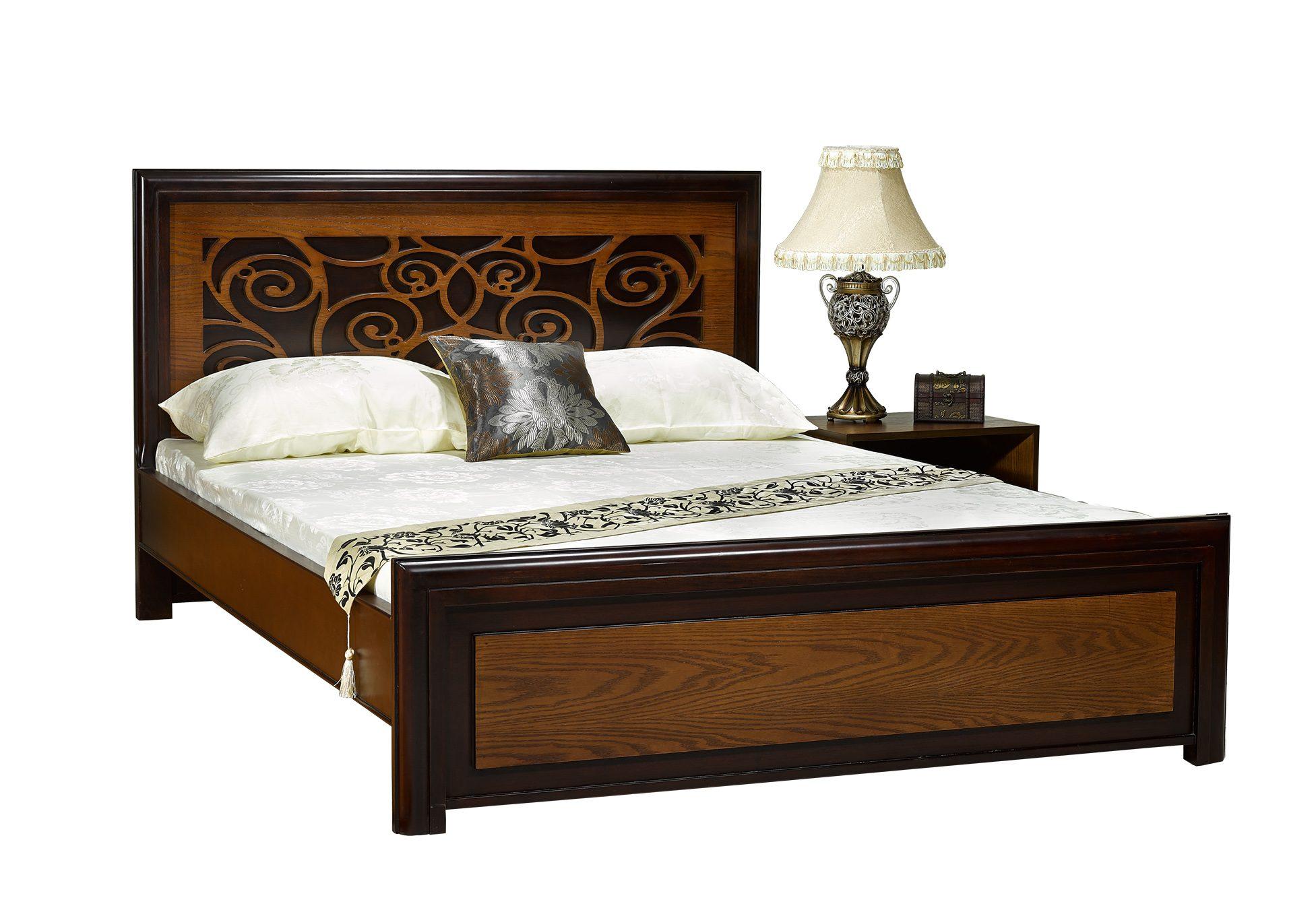 Paco Series Partex Furniture
