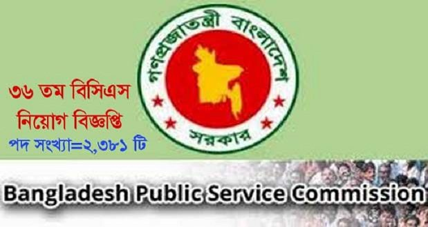 Dutch-Bangla Bank SSC Scholarship 2015 Circular