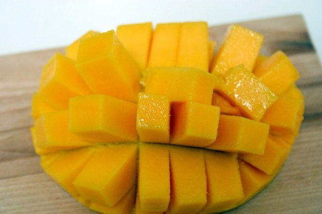 mango stle1