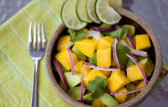mango style2
