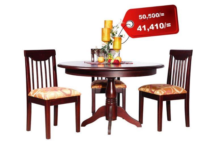 partex furniture