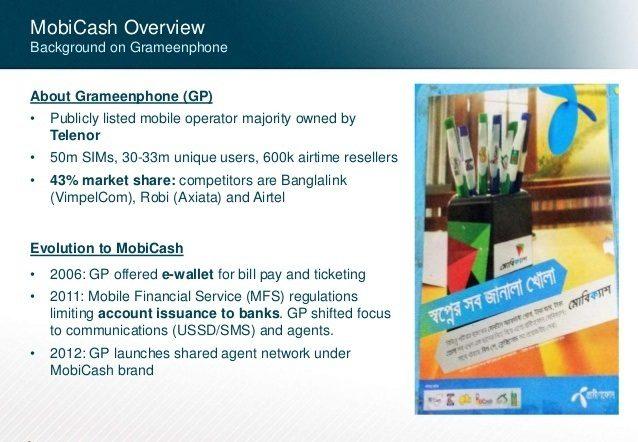mobicash-shared-agent-network-bangladesh