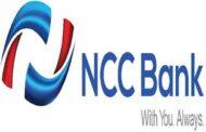 Hot Jobs in NCC Bank - Apply Soon