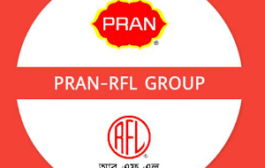 Hot Jobs in Pran RFL Group - No Experience Require