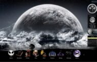 Black Moon Will Be Seen on 30 September 2016