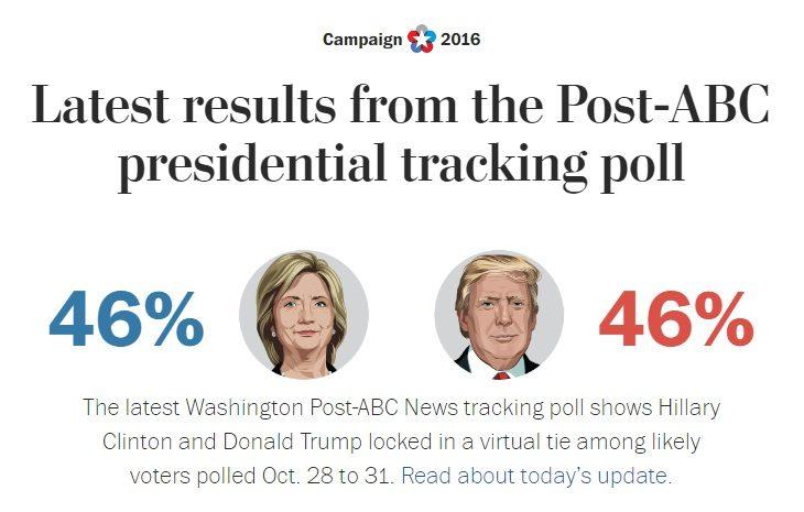 us-election-result-2016