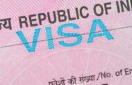 Indian Visas eases for Tourists & Businessmen