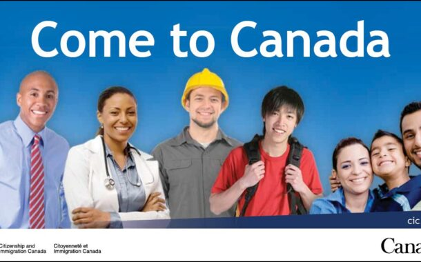 Canada Immigration Plan 2018 - A Diverse Range of Immigrants to Canada