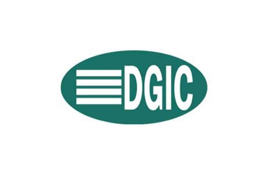 DGICL IPO Lottery Result