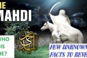 An Introduction of Imam Mahdi by Harun Yahya