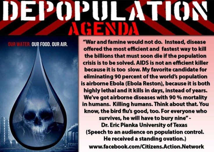 Secret-Agenda-of-Depopulation-Global-