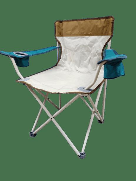 Otobi Camp Chair