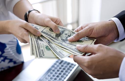 Blaze App Bangladesh - Blaze Money Transfer App Bangladesh