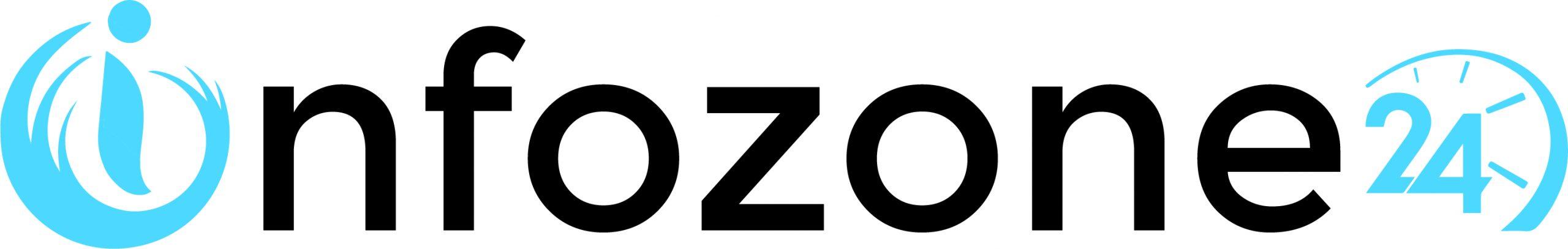 Infozone24