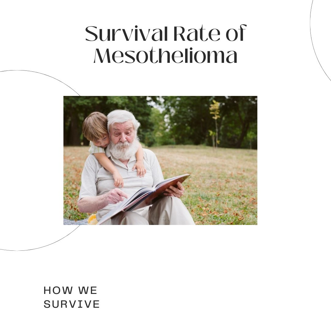 Survival Rate of Mesothelioma