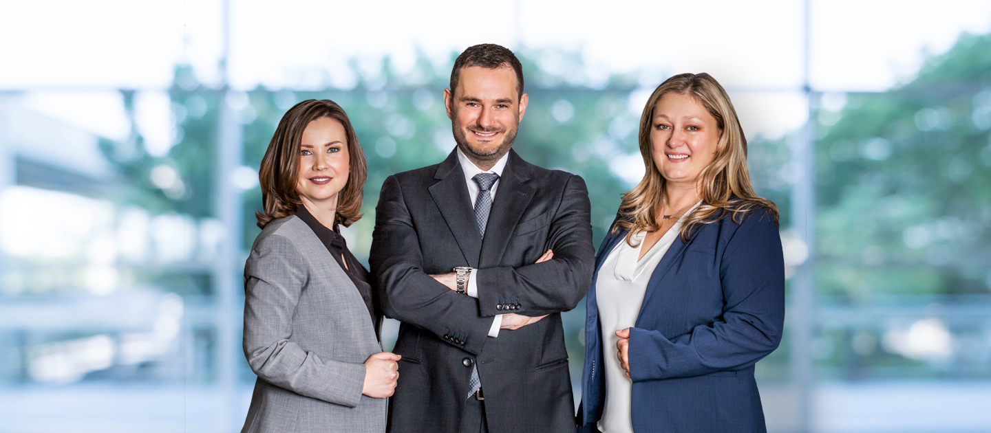 Power Top Personal Injury Lawyer