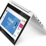 Is the Lenovo Ideapad 3 good for digital art?