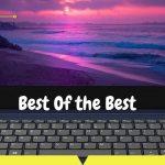 "Best laptops For students: Lenovo IdeaPad 3 (Lenovo IdeaPad 3 14"" Laptop, 14.0"""