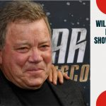 William Shatner Biography, TV Shows, Movies, & Facts