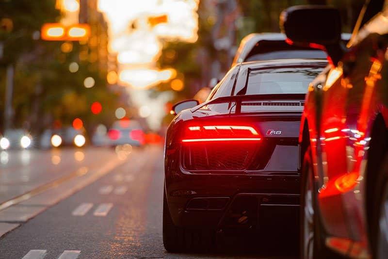 uber accident settlement amounts